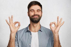 Învaţă să spui NU!  Cum setezi limite în viaţa personală