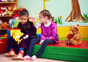 Cum integrăm copiii cu nevoi speciale