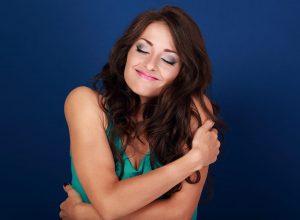 Cum scăpăm de inhibiţii şi timiditatea exagerată