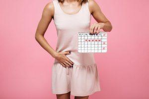 De ce apar durerile la ovulație și cum calculezi ovulația?