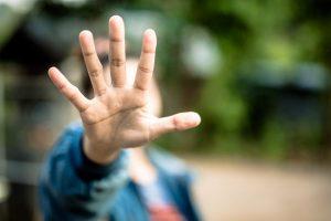 "Gáspár György : ""Bullying-ul este o reală epidemie relațională în rândul copiilor și adolescenților"""