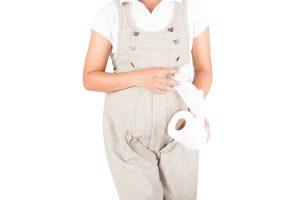 4 cauze frecvente ale infecțiilor urinare