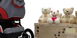 Ce trebuie să ştie viitorii părinţi despre puericultură