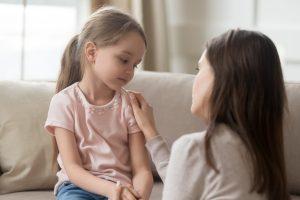 Ce trebuie să ai în vedere dacă vrei să fii o mamă singură
