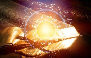 Ce trebuie să lași în urmă în 2019 și ce primești de la anul 2020, în funcție de zodia în care te-ai născut