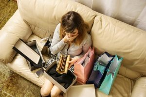 Cum să economiseşti bani fără ca stilul de viaţă să aibă de suferit