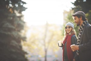Nu te implica într-o relație nouă înainte de a face aceste lucruri