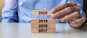 Lecțiile de viață pe care trebuie să le înveți în 2020, în funcție de zodia în care te-ai născut