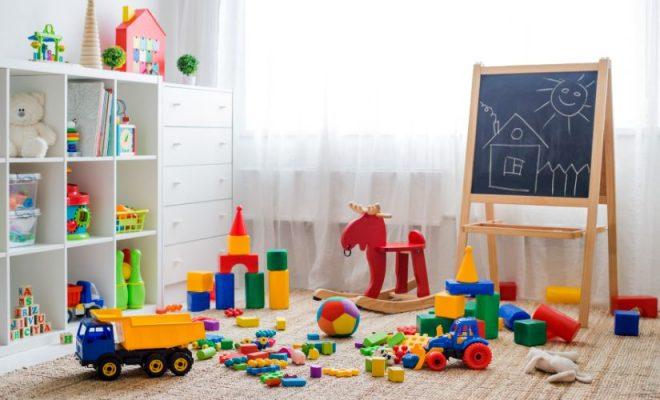 idei de activităţi creative pentru copii