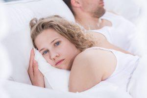 Cum să repari o căsnicie atunci când soțului pare să nu-i mai pese