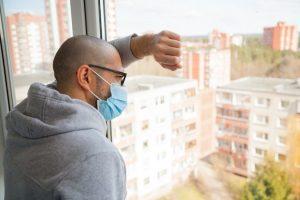 Cum-să-avem-grijă-de-minte-şi-suflet-în-timpul-pandemiei-de-coronavirus