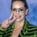 Sharon Stone, Sharon Stone interviu, Sharon Stone dezvăluiri,