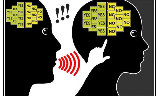 Cum să interacţionezi eficient cu cei din jur - 15 trucuri psihologice