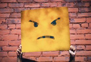 Frustrarea sau boala care ne otrăveşte viaţa