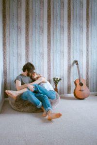 Sfaturi utile pentru viaţa alături de un partener care suferă de depresie