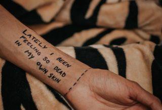 depresie, partener cu depresie, partener depresiv, afectat de depresie, persoana iubită suferă de depresie, depresia la partener,