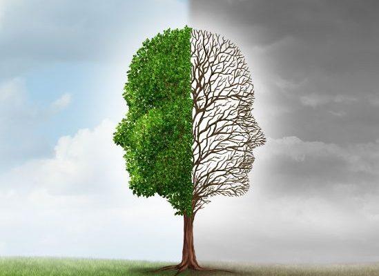 Trio-ul psihiatru-psiholog-psihoterapeut: cum ne ajută fiecare