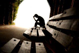 Ce poți învață de la depresie