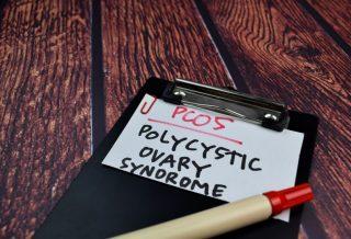 Informații complete despre sindromul ovarelor polichistice