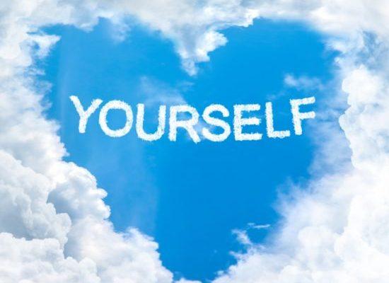 Cu ce începe iubirea de sine