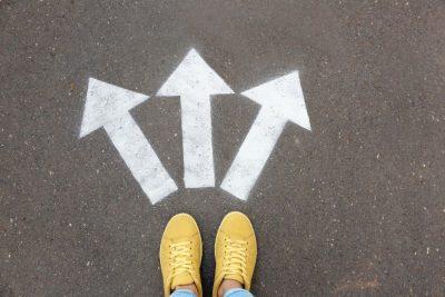 Cum le răspunzi oamenilor care oferă sfaturi nesolicitate