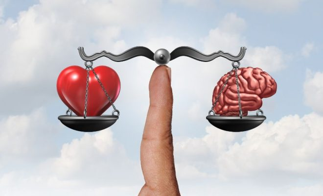 Dragostea trece prin stomac. Mit sau adevăr.
