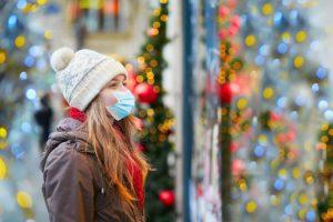 Pandemia schimbă cu totul tabloul magic al sărbătorilor