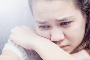 Principalele tipuri de anxietate la copii