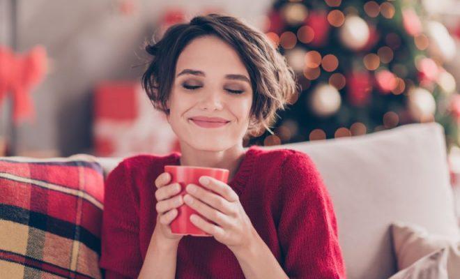 Răspândiți spiritul Crăciunului
