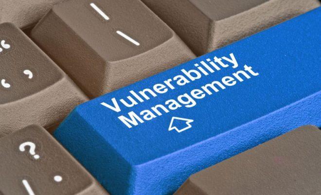 Vulnerabilitatea, un defect sau o calitate